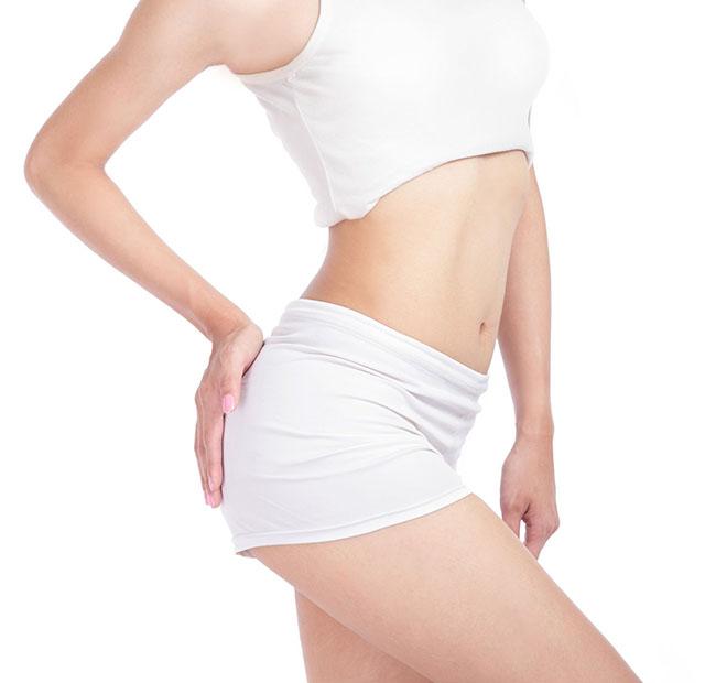 抽脂手術,整形手術,雙下巴,頸部,上臂,前腹部,後腰部,臀上部,馬鞍肉,關門肉,大腿內側,蜜大腿,蝴蝶袖,腹部脂肪,三層肉,大肚腩,大屁股,男性女乳症,乳腺切除手術,