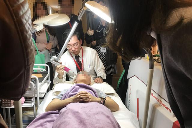林政賢醫師,林政賢皮膚科診所,高雄皮膚科