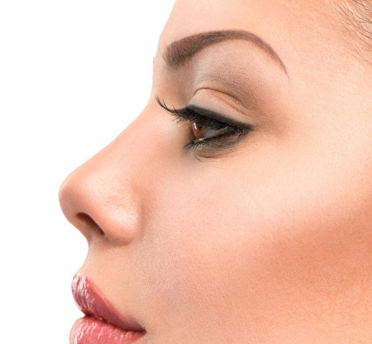 隆鼻手術,鼻模,朝天鼻,山根,鼻頭,鷹勾鼻,縮鼻翼,縮鼻孔