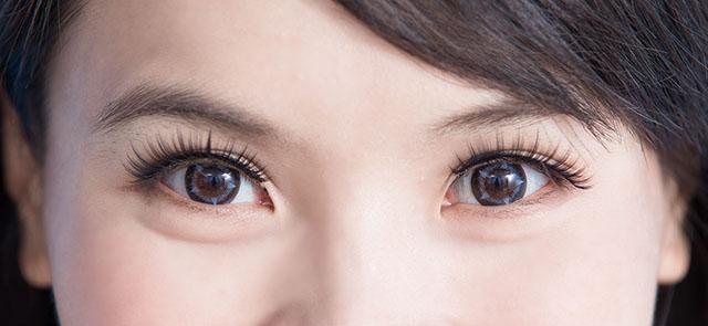 眼袋,眼袋內開手術,眼袋外開手術,淚溝,下眼皮整形手術,脂肪,眼袋脂肪,下眼皮老化,黑眼圈,臥蠶,中臉拉皮術,補脂手術,